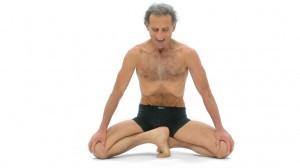 Yoga Synergy how to breathe part1